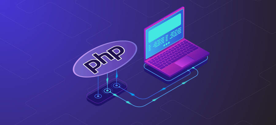 Using lsapi in WHM | Bigstep Blog
